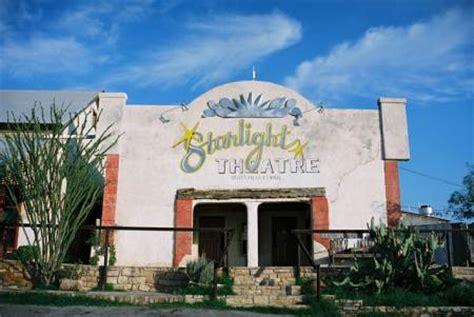 Starlight Detox Center San Antonio by The Great American Roadtrip Forum Starlight Theatre