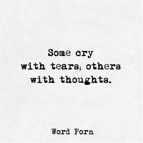 emotionless quotes best 25 emotionless quotes ideas on strong