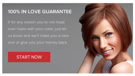 esalon hair color reviews with pictures esalon review 2013 fastest hair growth