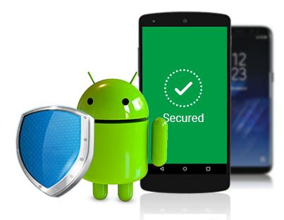 best free antivirus for android mobile best free android antivirus application comodo antivirus