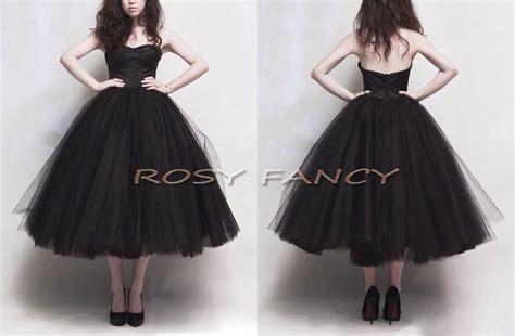 Dress Layer Black Fjjkt 001 vintage black bridesmaids dresses www imgkid the