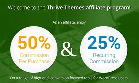 best affiliate program best recurring affiliate programs make free money for