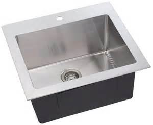 lenova contemporary laundry sink bath