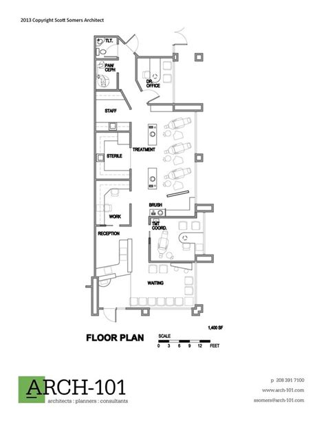 orthodontic office design floor plan 204 best images about orthodontic office ideas on the office studios and receptions