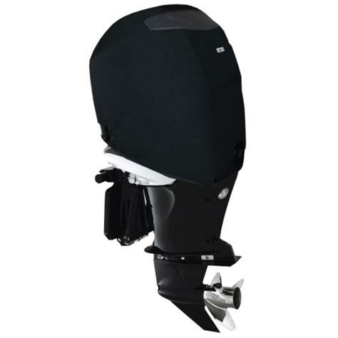 mercury outboard vented motor covers oceansouth vented outboard cover mercury 139 95