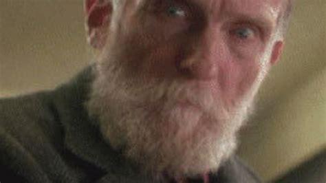 kevin allein zuhause schauspieler quot kevin allein zu haus quot opa gestorben promiflash de