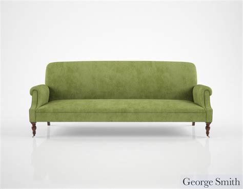 george smith jules sofa smith sofa george smith sofa 99 with jinanhongyu thesofa