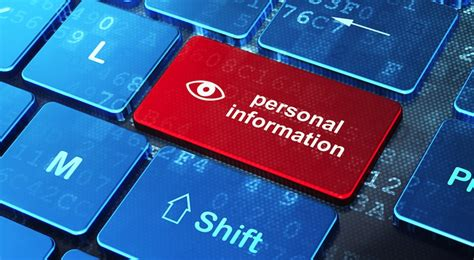 Search Details Removing Personal Information From Search Results Hide Personal Information