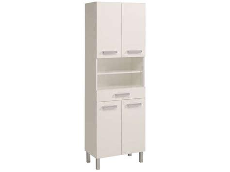 colonne cuisine conforama etagere meuble cuisine meuble rangement cuisine etroit