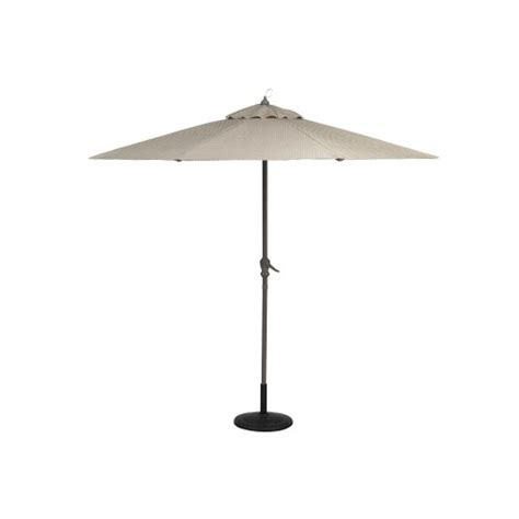 Lowes Patio Umbrella Offset Market Patio Umbrellas From Lowes Umbrellas Furniture