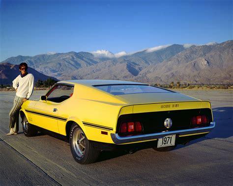 1971 ford mustang 351 ford mustang 351 1971 speeddoctor net