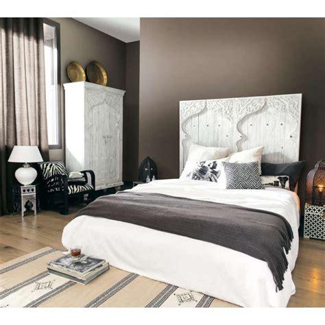 come arredare una stanza da letto arredare una da letto in stile etnico foto