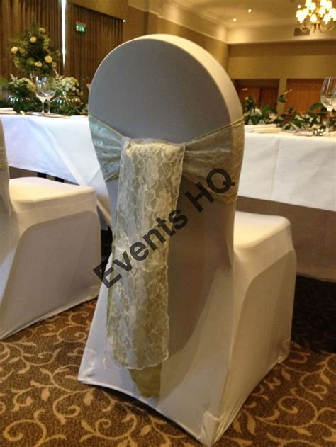 chair covers and sashes hshire 17 best images about weddings created by events hq on