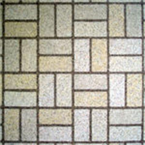 pattern rule definition definition of pattern