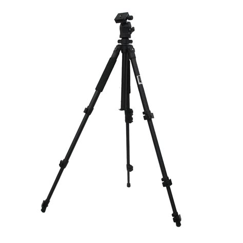 Weifeng Portable Lightweight Tripod Wt 360 weifeng portable lightweight tripod wt 694 black jakartanotebook