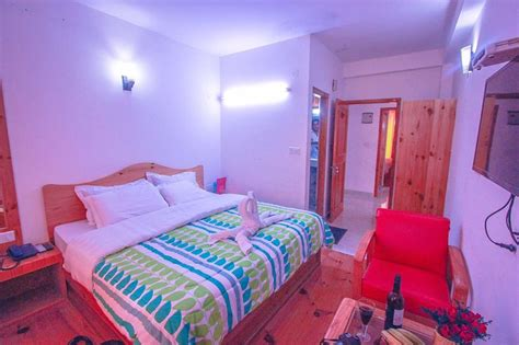 Hotel Rooms In Manali by Kullu Manali Tour Packages Leh Ladakh Tour Packages