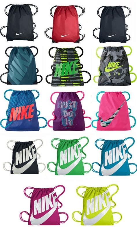 Tas Gymsack Mizuno Black Sporty 8 best tas finn images on backpack backpacker