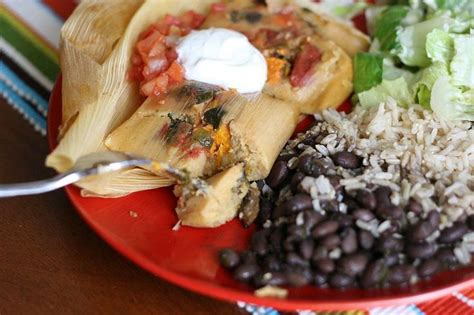 maseca on pinterest tamales cream cheese mints and vegetarian tamales tamales and tasty kitchen on pinterest