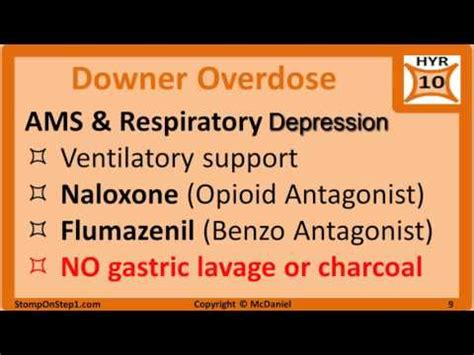 Icd 10 Code For Benzo Detox by Opioid Withdrawal Icd 10 Buzzpls