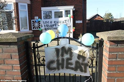Asian Decorations For Home goole woman shames ex boyfriend after finding another