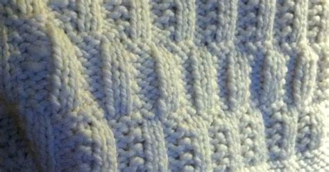 knitting k2 afghan my fave pattern find it here http