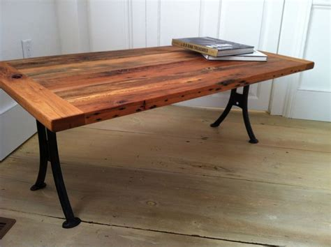 Barnwood Desk by 17 Best Images About Barnwood Coffee Table Ideas On