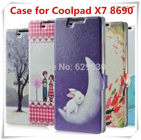 M G Leather Flipshell Cath Kidston For 2 3 4 Murah 12 best my phone images on phone
