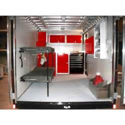 cargo bunk beds rb components folding bunk bed rv bunk bed