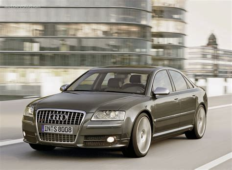 2011 Audi S8 by Audi S8 Specs Photos 2006 2007 2008 2009 2010