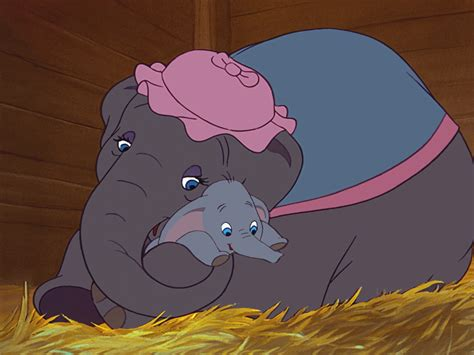 dumbo disney dumbo images disney dumbo hd wallpaper and background