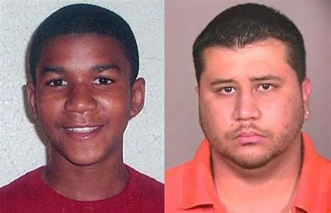 Trayvon Martin Criminal Record The Are Covering Up Trayvon Martin S Criminal Record The Craziest