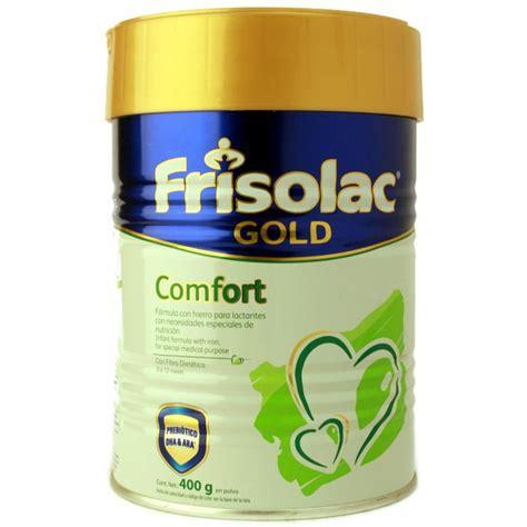 Frisolac Gold 2 900 Gr tienda de descuento arteli