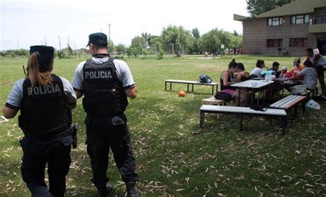 policia comunitaria de santa fe 2016 inscripcion la polic 237 a comunitaria de santa fe acompa 241 a a los