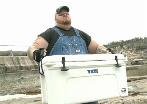best ice cooler in the world 8 best yeti coolers images on coolers yeti
