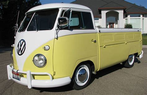 vw single cab pickup   pinterest vehicles