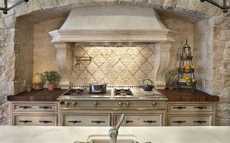 tuscan kitchen design ideas tuscan kitchen design ideas fabulous interiors in