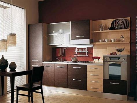 home interior design godrej kitchen decors modular kitchens