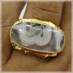 Batu Akik Motif Memo S112 produk sold out infinity elegan shop