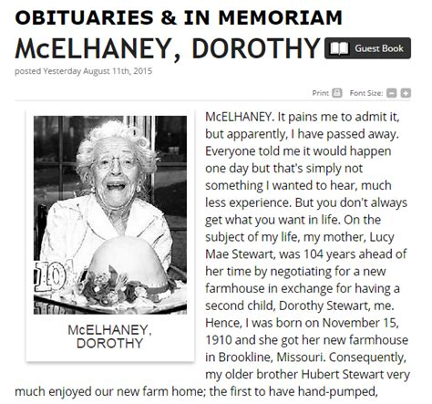 akron beacon journal obituary section related keywords suggestions for obituary archives