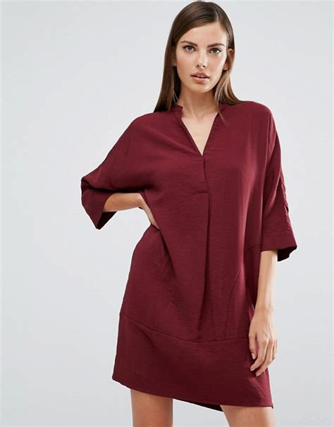 Lulu Dress whistles whistles lulu dress