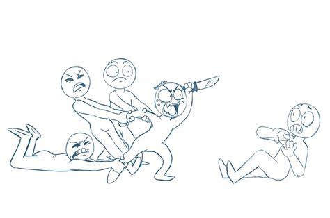 doodle draw unblocked tekeyah on quot draw the squad like meme pocket