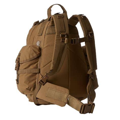 3 day tactical pack tactical tailor three day assault pack plus coyote brown