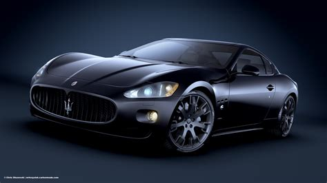 maserati granturismo s smcars net car blueprints forum