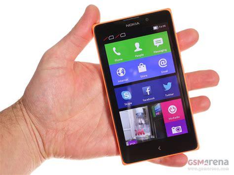 Hp Nokia Xl Hp Nokia Xl by Nokia Xl Pictures Official Photos