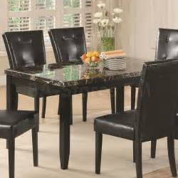 the dining room outlet dining room outlet dining tables anisa collection