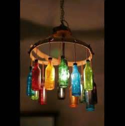 colored chandeliers chandelier astonishing colored glass chandelier
