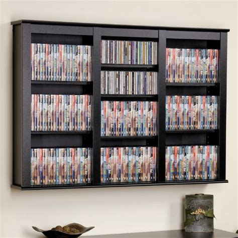 Wall Mount Bookshelves Amazon Com Bookshelves On The Wall