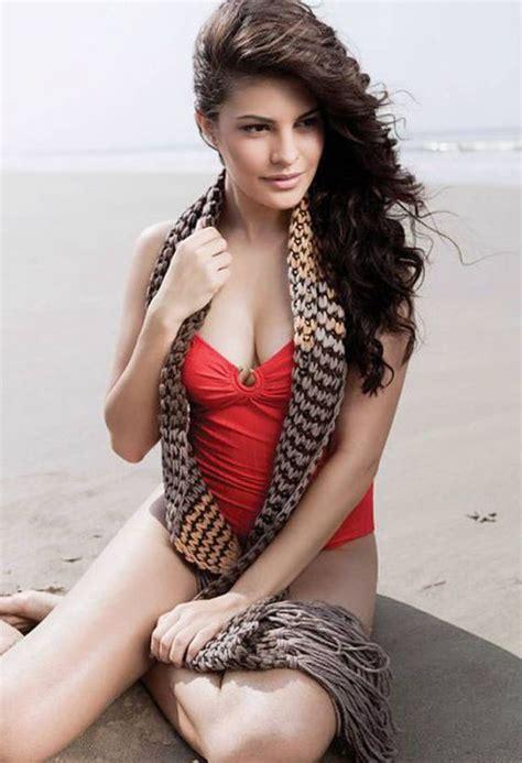 sri lankan actress plastic surgery justenjoyments