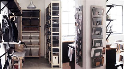 ikea storage ideas storage ideas