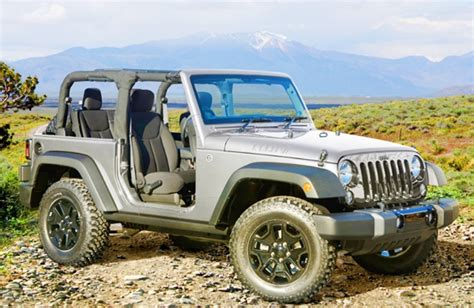 hybrid jeep wrangler 2019 jeep wrangler hybrid review and price canada mobile